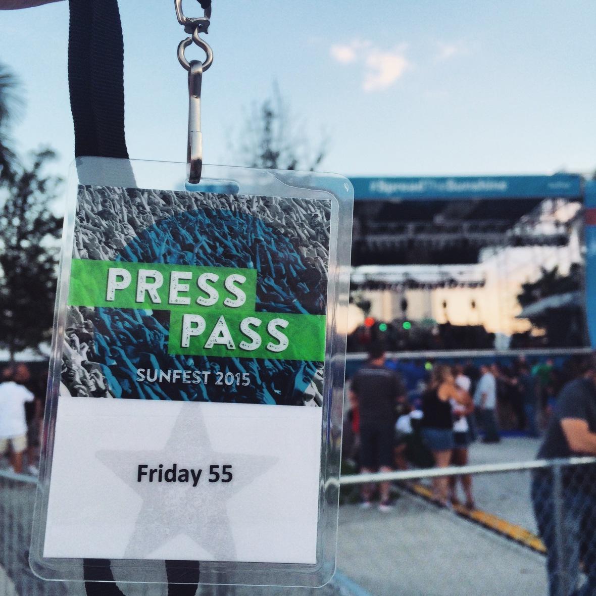 presspasssunfest