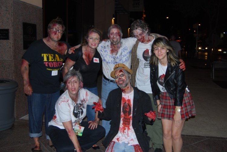 zombiestories_emilybloch