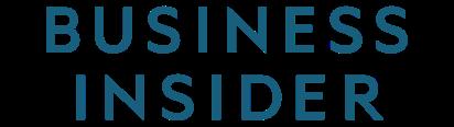 business-insider-logos-860x310