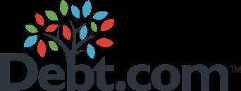 debtcom-logo