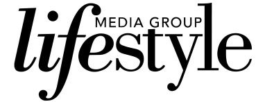 Lifestyle-media