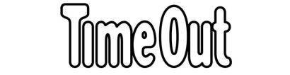 timeout-cs-logo-img